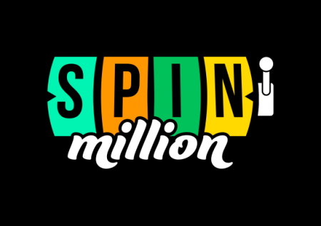 SpinMillion