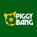 PiggyBang