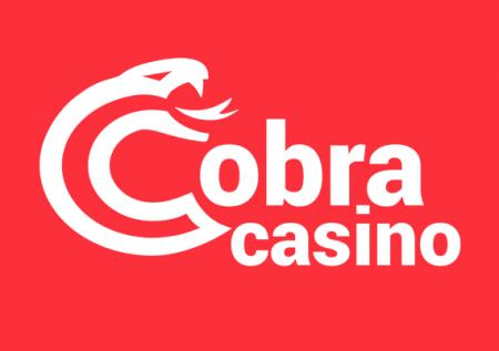 CobraCasino